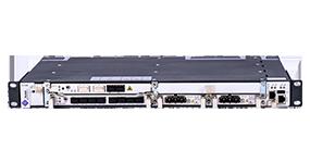 TJ-1400-7